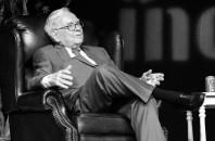 Риск разбогатеть: 20 лучших советов от легендарных инвесторов