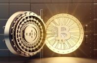 Объем покупок за Bitcoin вырос в два раза