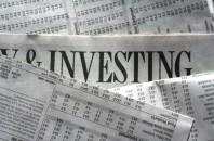 Виды денежных инвестиций