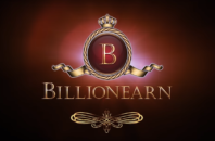 Billionearn Ltd