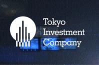 Обзор инвестиционного проекта  Tokyoinv.com — НЕ ПЛАТИТ !