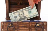 Как произвести прибыльное вложение денег
