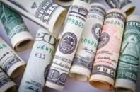 Как благодаря Вебмани появляются деньги в кармане