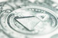 Почему к денежным пирамидам относятся с недоверием