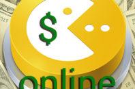 Онлайн-игры с выводом денег: развлечение и заработок