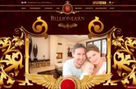 Обзор инвестиционного проекта Billionearn.com ( НЕ ПЛАТИТ )
