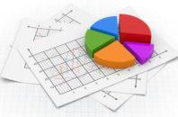 Рейтинг хайп проектов: понятие, значение и особенности работы