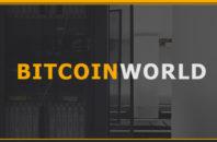 Bitcoin World: Среднедоходный
