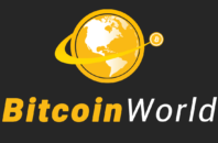 Bitcoinworld.biz — НЕ ПЛАТИТ — SCAM