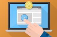 Нужно ли отдавать деньги в интернете перед тем как начать зарабатывать