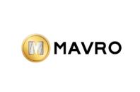 Mavro Coin: Среднедоходный