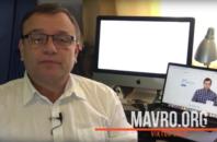 Директора МО — mavro.org