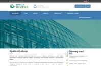 Merchant-invest: Высокодоходный