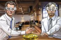 что такое биткоин ?