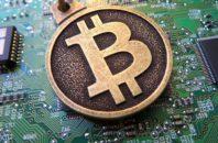 Толстые и тонкие Bitcoin кошельки