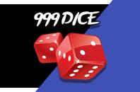 999Dice
