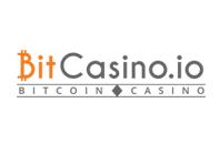 BitCasino.io – обзор лицензированного биткоин-казино