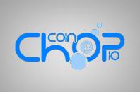 ChopCoin