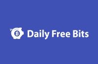 DailyFreeBits