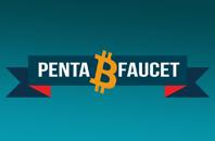 PentaFaucet