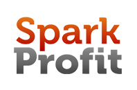 SparkProfit