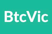BtcVic