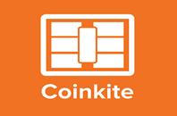 Coinkite