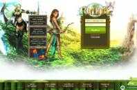 Elf-lord: игра с выводом денег