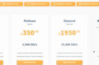 genesis-mining.ru mining bitcoin