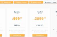 genesis-mining.ru monero