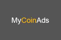 MyCoinAds