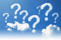 Часто задаваемые вопросы HYIP