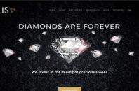 Solis — инвестирование в добычу драгоценных камней