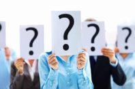 Часто задаваемые вопросы «Hyip»