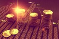 Как грамотно выбрать проект для инвестирования?