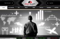 Investellect: Среднедоходный