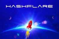 Обзор сервиса облачного майнинга Hashflare