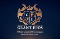 The Grant-Epos LTD