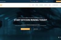 Genesis-mining: cloud mining