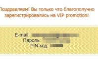 заработок в интернете vip-prom.net