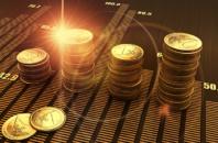 Инвестиционные хайп проекты — FAQ