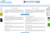 Как зарабатывать на Webisida?