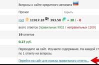 cashtaller.ru отзывы