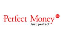 Обзор платежной системы PerfectMoney