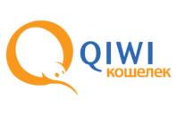 Обзор платежной системы Visa Qiwi Wallet