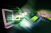 Популярные электронные системы платежей
