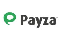 Обзор платежной системы Payza