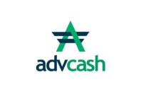 Обзор платежной системы Advanced Cash