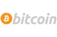 Обзор платежной системы Bitcoin