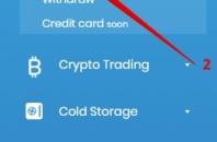 investmant hyip cryptolux.io